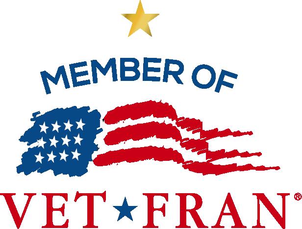 VetFran Member