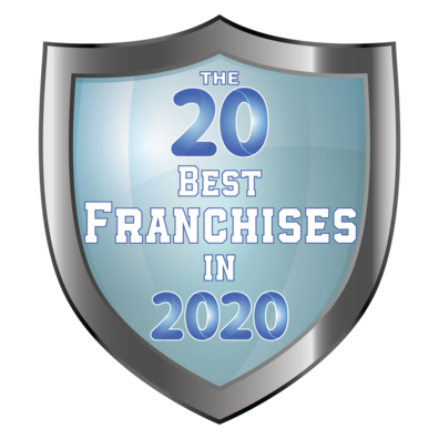 20 Best Franchises in 2020