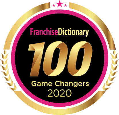Franchise Dictionary